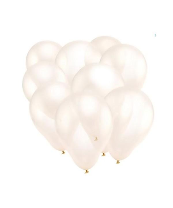 Balloons SAMIKA Birthday Anniversary Wedding