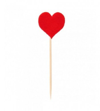 Cheap Valentine's Day Cake Decorations Outlet Online