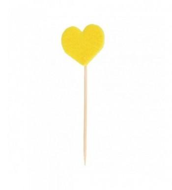 Latest Valentine's Day Supplies