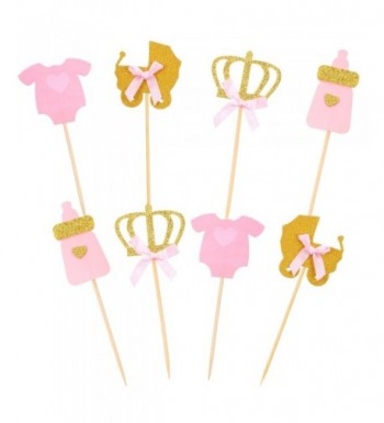 Cheap Real Baby Shower Supplies for Sale