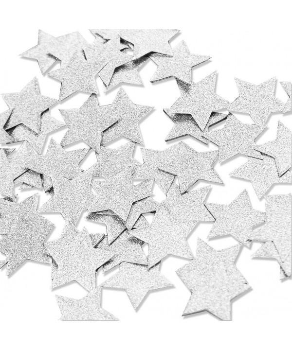 Aonor Confetti Birthday Decorations Diameter