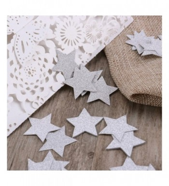 Cheap Baby Shower Supplies Wholesale