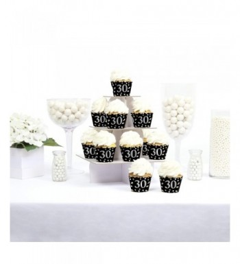 Fashion Birthday Cake Decorations Outlet