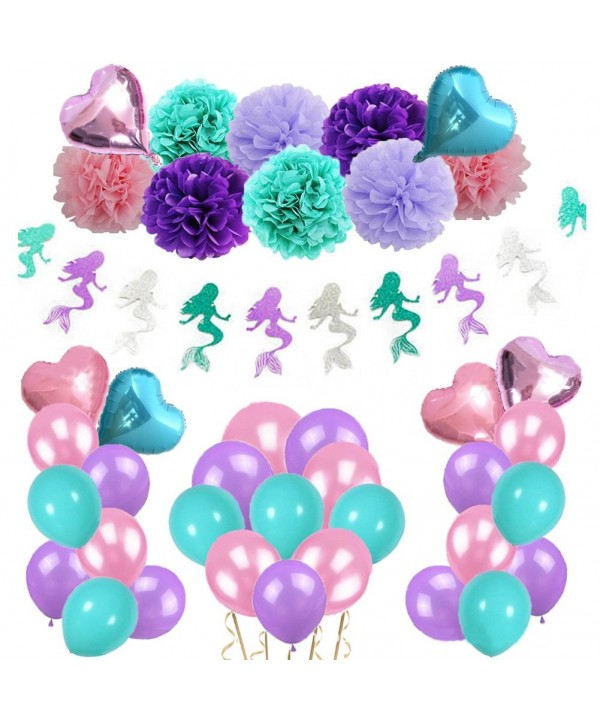 Supplies Decorations Balloons Inflatable Birthday