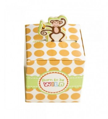 Cheap Baby Shower Party Favors for Sale