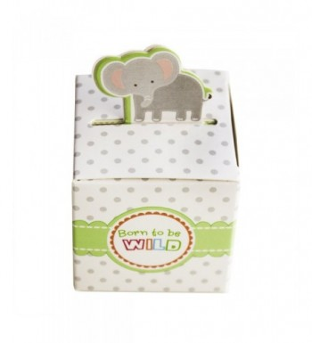 Cheap Real Baby Shower Supplies