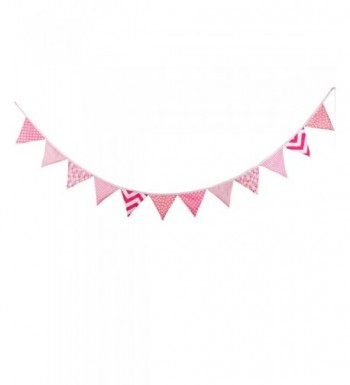 Most Popular Baby Shower Party Decorations for Sale