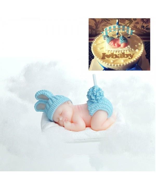 Beyonder Childrens Birthday Smokeless Decorations