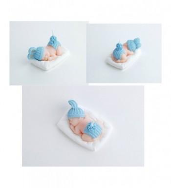 Hot deal Baby Shower Supplies Online