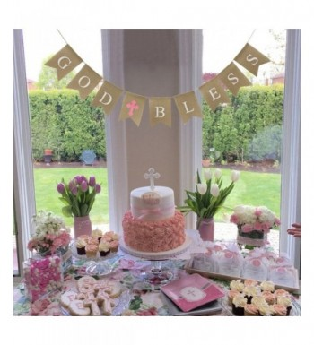 Cheap Designer Baby Shower Supplies Outlet Online