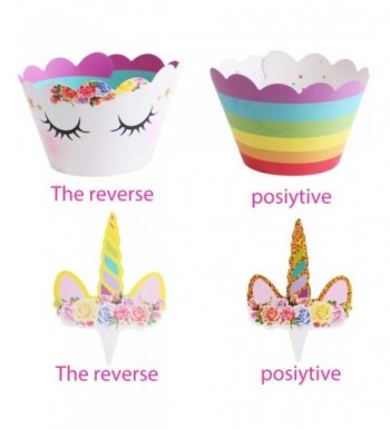 Most Popular Baby Shower Cake Decorations On Sale