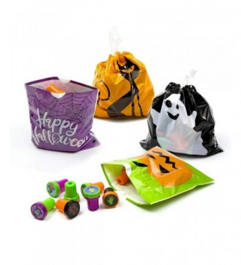 Children's Halloween Party Supplies Online