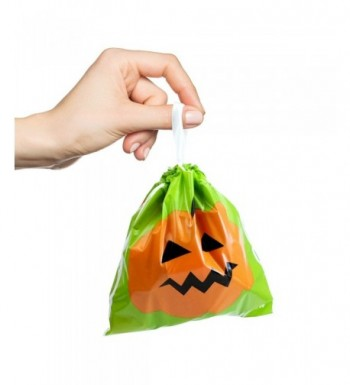 Halloween Supplies Online