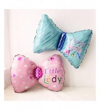 Designer Baby Shower Supplies On Sale
