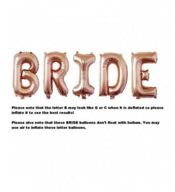 Bridal Shower Supplies Online Sale