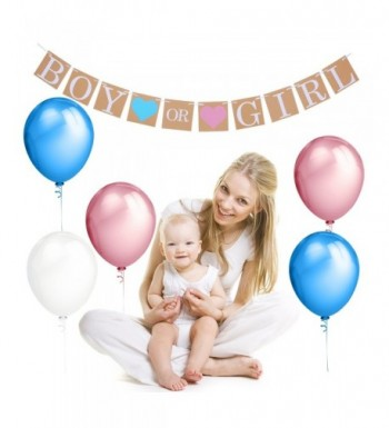 Cheap Baby Shower Supplies On Sale