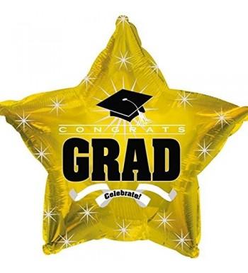 Latest Graduation Party Decorations