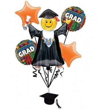 Veil Entertainment Anagram Congrats Graduation