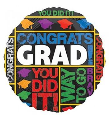 Most Popular Graduation Supplies Clearance Sale