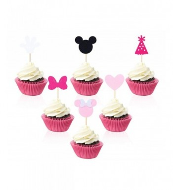 Baby Shower Cake Decorations for Sale