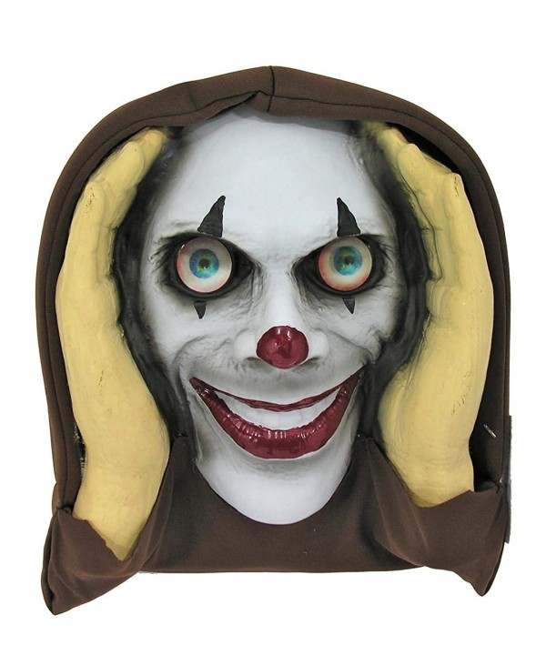 Forum Novelties Scary Peeper Halloween