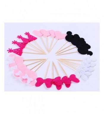 Cheap Designer Baby Shower Supplies Online Sale
