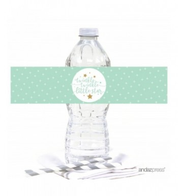 Hot deal Baby Shower Party Favors Online Sale