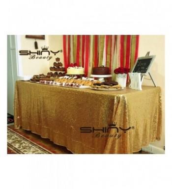 Brands Bridal Shower Party Decorations Outlet Online