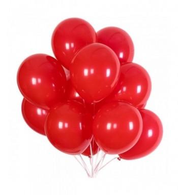 Balloons 12 inch Birthday Christmas Decorations