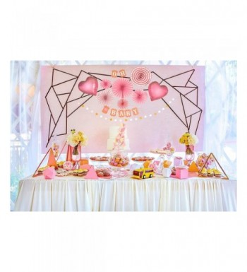 Discount Children's Baby Shower Party Supplies