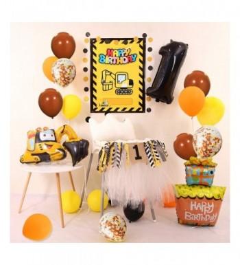 Designer Children's Baby Shower Party Supplies Online