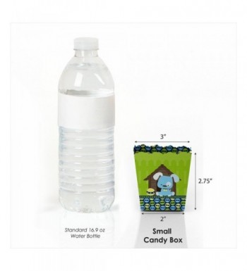 Hot deal Baby Shower Supplies On Sale
