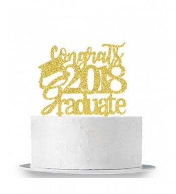 INNORU Congrats 2018 Graduate Topper