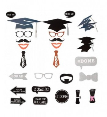 New Trendy Graduation Party Favors for Sale