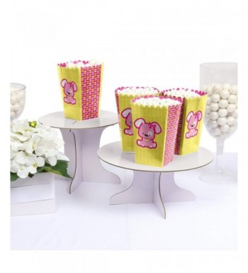 Children's Baby Shower Party Supplies Clearance Sale