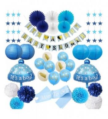Decorations Supplies Lanterns Balloons Decoration