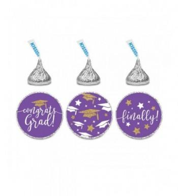 Andaz Press Glittering Graduation Collection