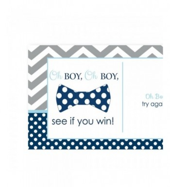 Trendy Baby Shower Supplies On Sale