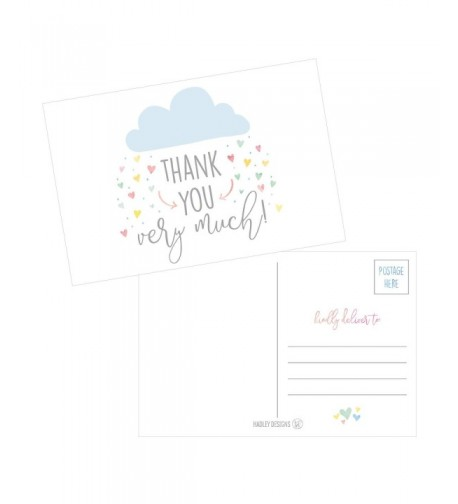 Postcards Sprinkle Stationery Bridesmaid Religious