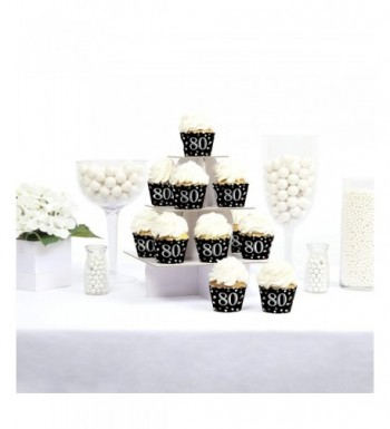 Hot deal Birthday Cake Decorations Online Sale