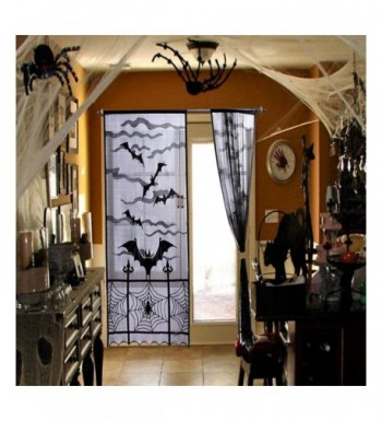 Designer Halloween Supplies Outlet Online