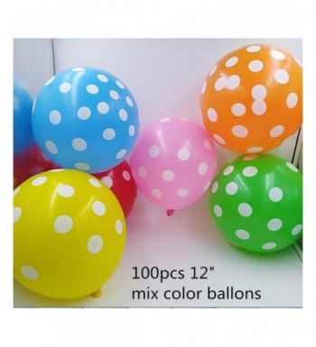 Most Popular Baby Shower Party Decorations