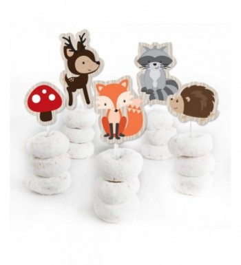 Baby Shower Cake Decorations Online