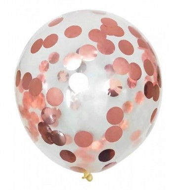 New Trendy Bridal Shower Party Decorations On Sale