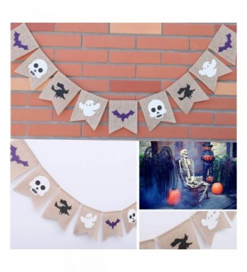 Halloween Supplies Online Sale