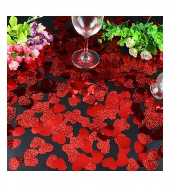 Cheapest Valentine's Day Supplies