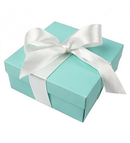 AerWo Wedding Turquoise Birthdays Showers