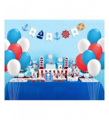 Cheap Real Children's Baby Shower Party Supplies Wholesale