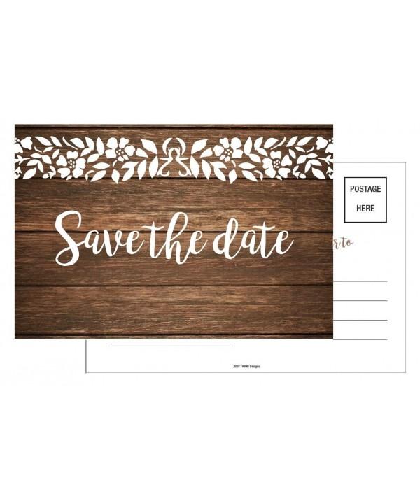 Engagement Anniversary Birthday Weddings Invitations