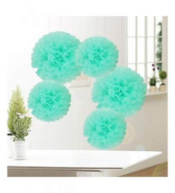 Most Popular Baby Shower Party Decorations On Sale
